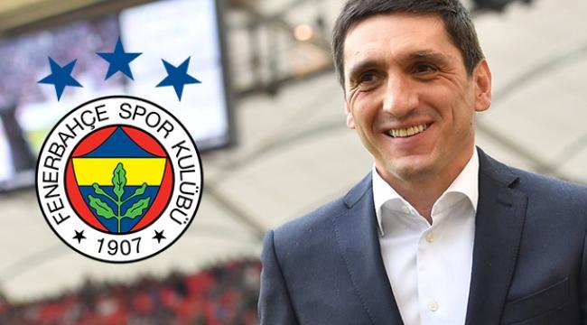 Tayfun Korkut açıkladı! Fenerbahçe...