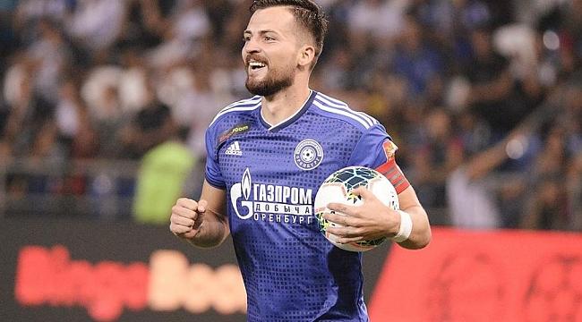 Trabzonspor, Despotovic 'in peşinde