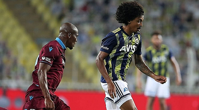 Altan Tanrıkulu: ''Fenerbahçe tuzağa düştü...''