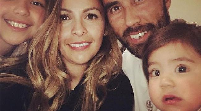 Claudio Bravo'nun transferine 'eş' engeli