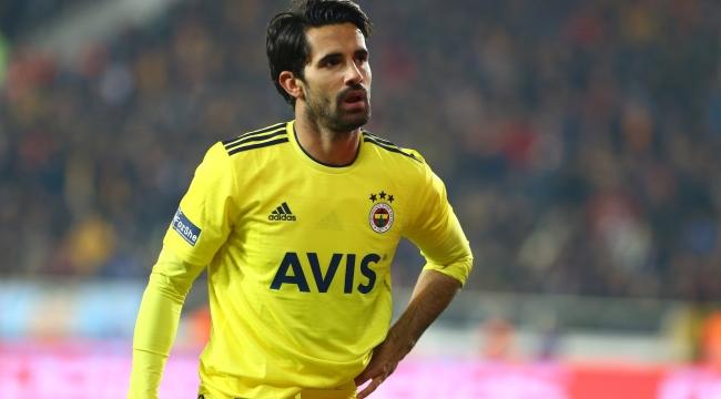 Fenerbahçe'de transfer için takas planı!