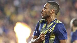 Fenerbahçe'de Zanka kararı