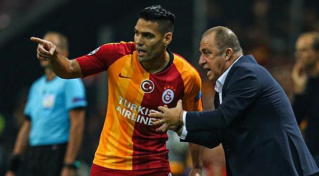 Galatasaray'da 'İndirim' dönemi başladı