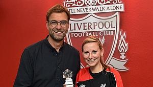 Liverpool küme düştü, Chelsea şampiyon