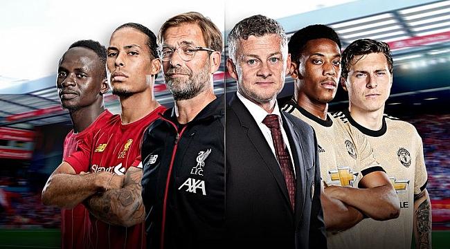 İşte mekanın yeni sahibi geldi: Liverpool