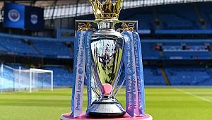 Premier League'de 3 hafta açıklandı