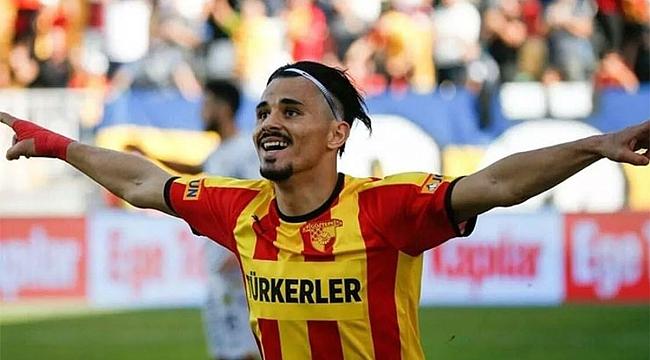 Serdar Gürler'den Trabzonspor itirafı