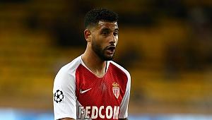 Trabzonspor aradığı orta sahayı Fransa'da buldu