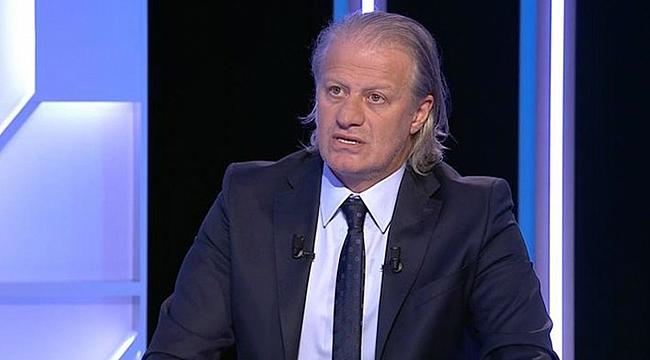 Yıllar sonra Fenerbahçe itirafı