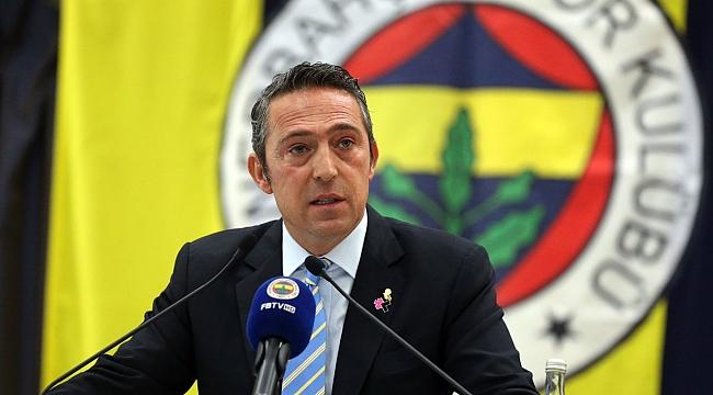 Fenerbahçe'nin transferde neye ihtiyacı var?
