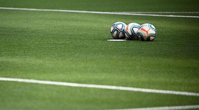 Futbol dünyası 'küme düşme' için ikiye bölündü