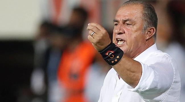 Galatasaray'da fatura 450 milyon TL