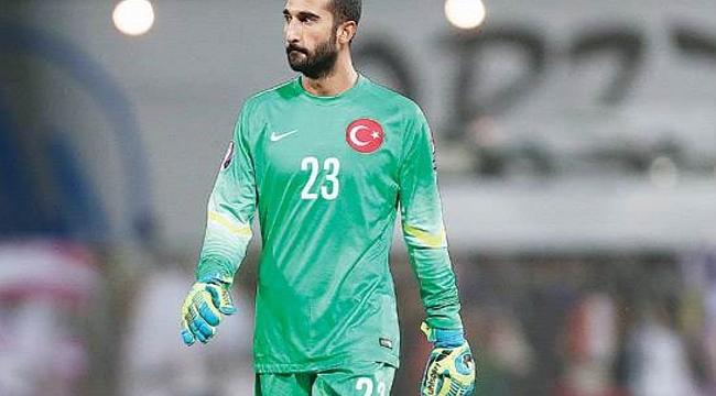 Galatasaray'da Volkan Babacan sürprizi