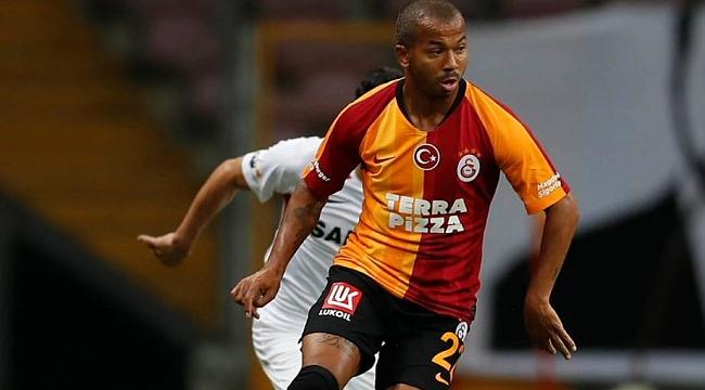 Galatasaray'dan sonra yeni takımı açıklandı
