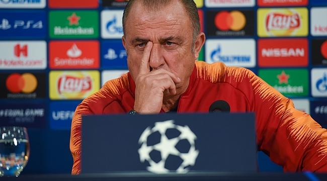 Galatasaray'ın transferde neye ihtiyacı var?