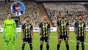 Rıdvan Dilmen'den 3 puan ve transfer açıklaması!