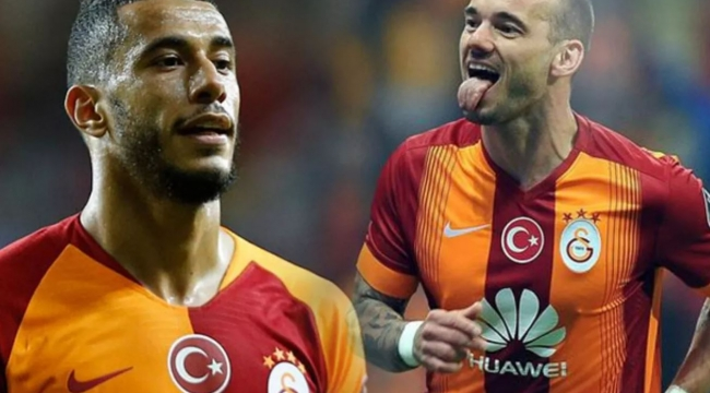 Sneijder'in yarısı kadar bile etmedi