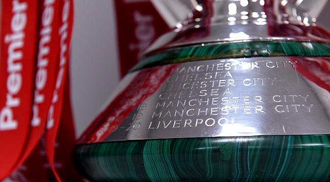 Son 30 yılda Liverpool'da neler değişti, neler?