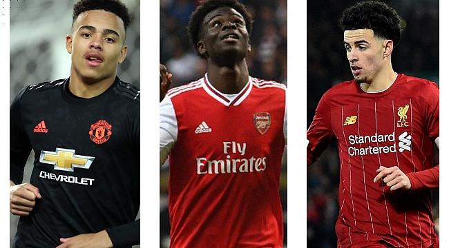Süper Lig'de 'Genç oyuncu' sorunu ve klişeler