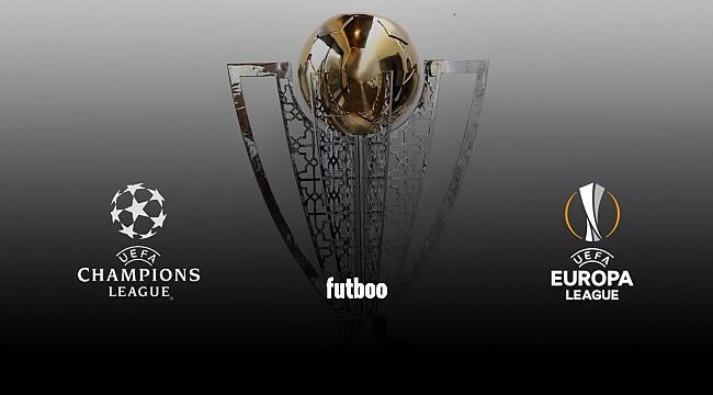 Süper Lig'in zirvesi resmen yanıyor