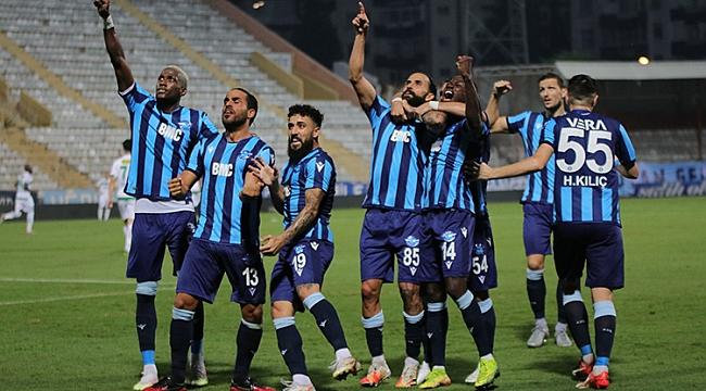 Süper Lig yolunda finalistler belli oldu!