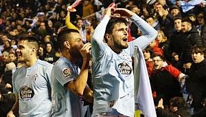 Trabzonspor'a dev piyango! Okay ve 4 milyon euro