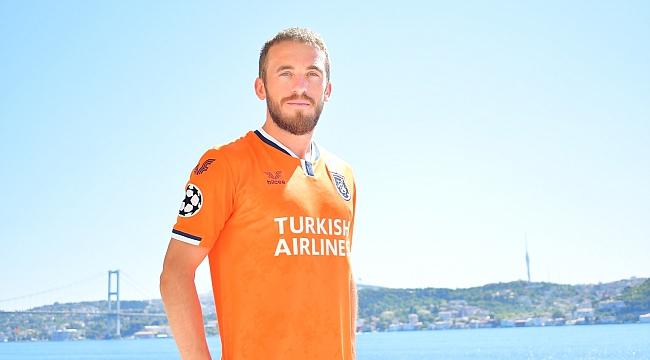 Edin Visca için sürpriz Fenerbahçe iddiası!