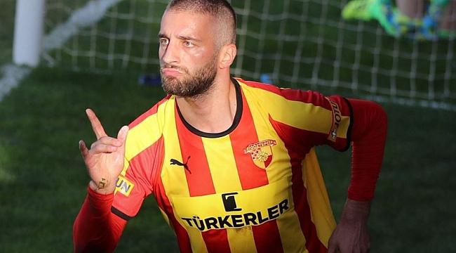 Fenerbahçe de istedi, Trabzonspor teklif yaptı