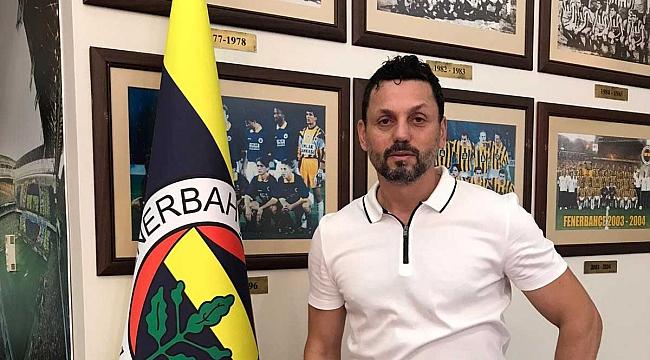 Fenerbahçe'de tam 11 ayrılık!
