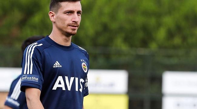 Fenerbahçe'den önce aldığı teklifler!