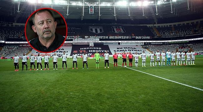 Fenerbahçe ve Beşiktaş; dev takas iddiası
