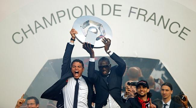 Fransa Ligue 1 sezon öncesi bakış