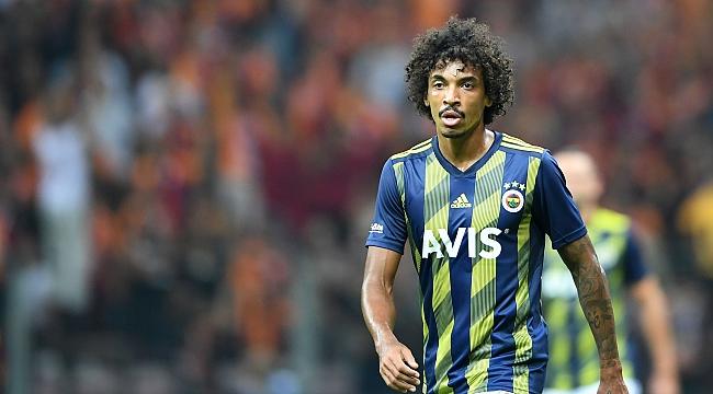 Luiz Gustavo için yeni teklif!