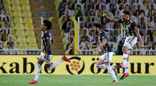 Lyon, Luiz Gustavo için teklifini arttırdı!