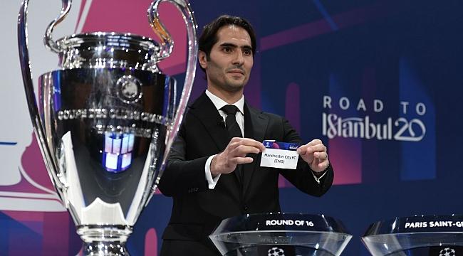 Şampiyonlar Ligi yeni formatı nasıl?