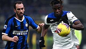 Serie A'da kim küme düşecek, kim 2. olacak?