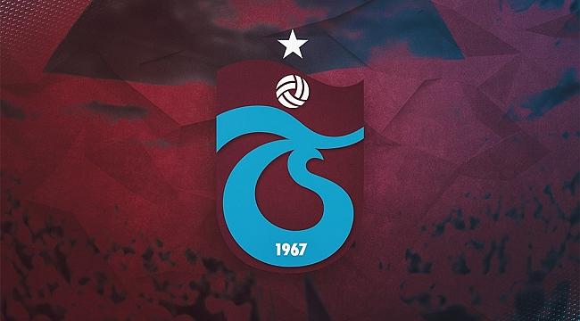 Trabzonspor'da 1 pozitif vaka