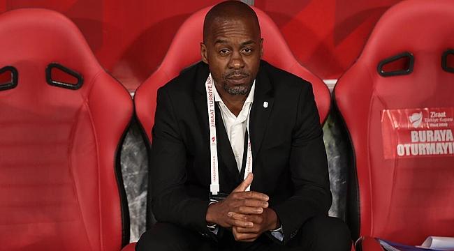 Trabzonspor'da yeni hoca açıklandı