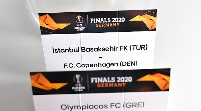 UEFA Avrupa Ligi'nde yeni format nasıl?