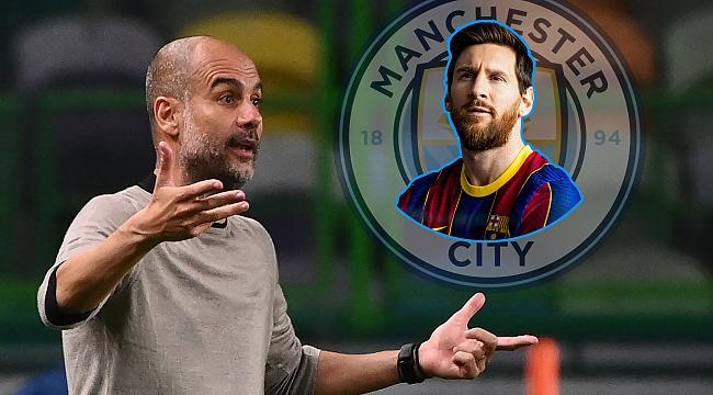 Yeni Manchester City nasıl olacak?