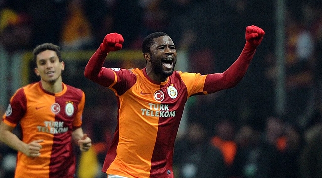 Adana Demirspor'dan flaş transfer