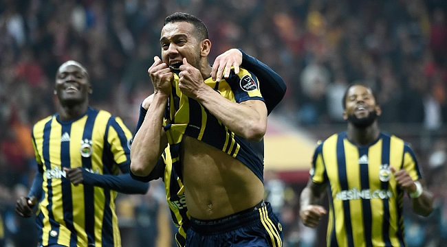 Beşiktaş'ın Josef için teklifi belli oldu!