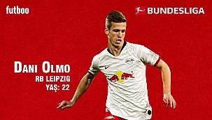 Bundesliga'da bu 10 isme dikkat! Patlama yapabilir