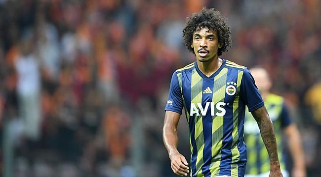 Fenerbahçe'deki kilit 3 isim