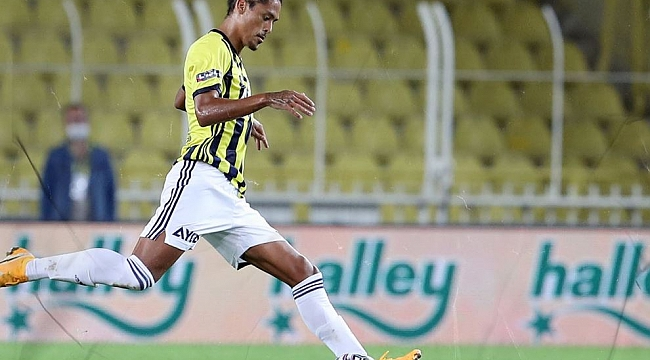Fenerbahçe'ye Hatayspor sürprizi!