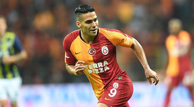 Galatasaray - Gaziantep FK muhtemel 11'ler