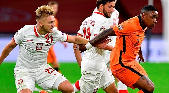 Galatasaray da istemişti, Phillip Cocu transfer etti