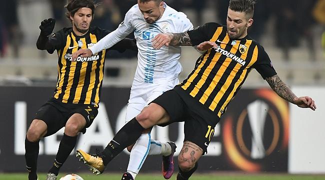 Marko Livaja'dan Fenerbahçe cevabı!