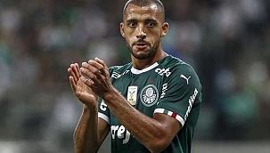 Trabzonspor'un beklediği Hugo'da pürüz çıktı