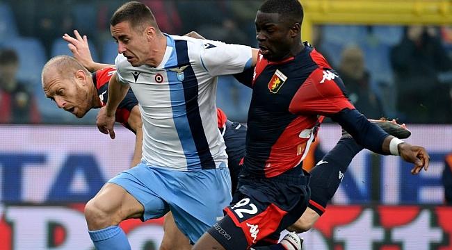 Vida giderse Beşiktaş'ın transferi hazır